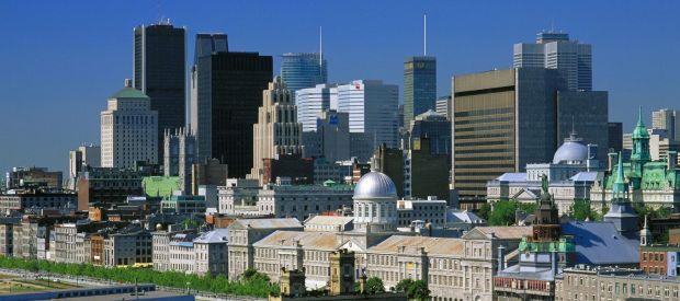 Photo Montreal 2