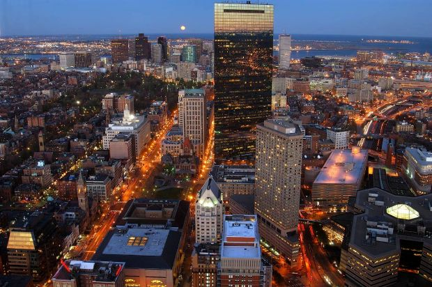 boston-de-nuit