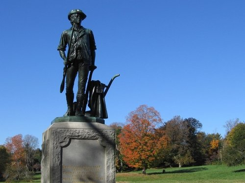 minute-man-national-historical-park-concord-ma765