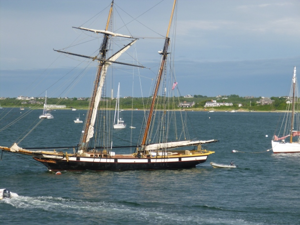 nantucket-bateau