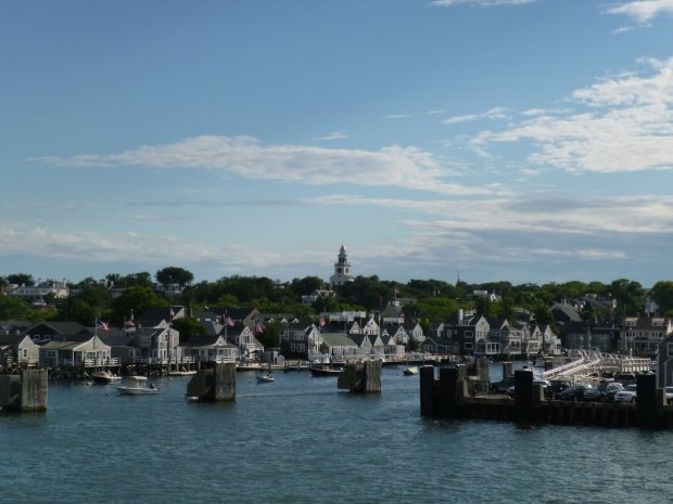nantucket-port