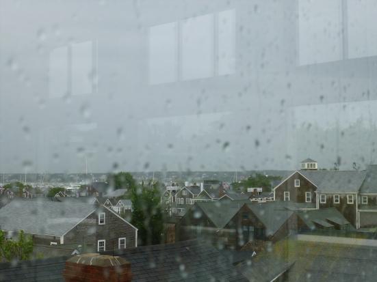 nantucket-sous-la-pluie