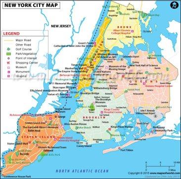 new-york-map21