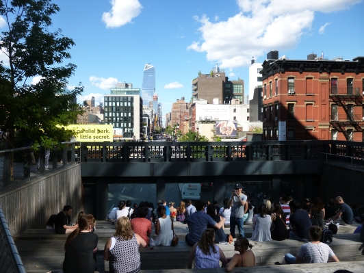 spectacle-highline