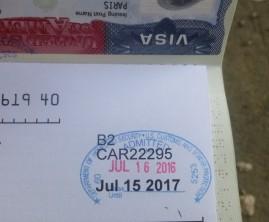 Visa retouchée.jpg