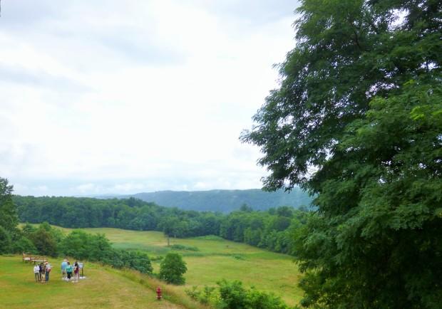 vue-depuis-springwood