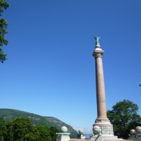 west-point-colonne