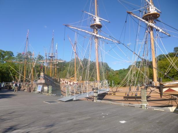 bateaux-reconstitues