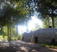 camp-powhatan