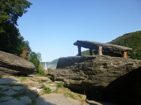 jefferson-stone