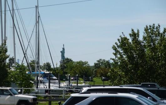 vue-cc-depuis-liberty-park